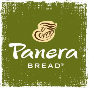 PaneraBread-SquareGreen-Logo