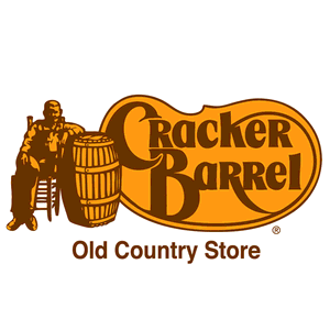 crackerbarreloldcountrystore